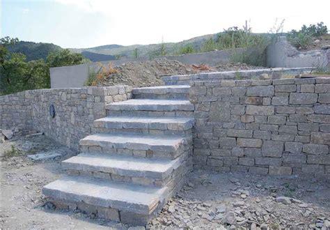 muri di pietra interni muri di pietra interni house n with muri di