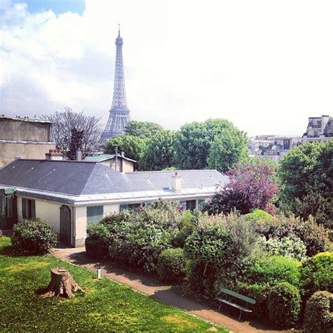 Photo De Jardin De Maison 2891 by Photo De Jardin De Maison La Maison Le Jardin Fleuri