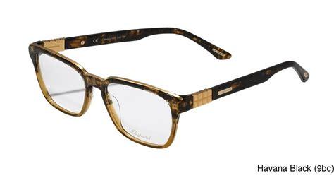 buy chopard vch143 frame prescription eyeglasses