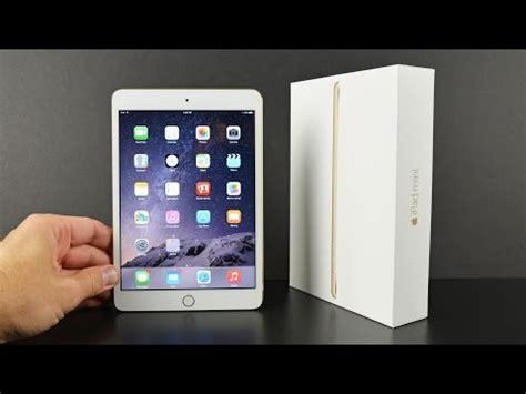Terbaru Mini 16gb harga apple 3 wifi cellular 16gb murah terbaru dan