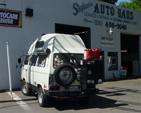 stephans auto haus falkor goes to stephan s auto haus rhino design studio