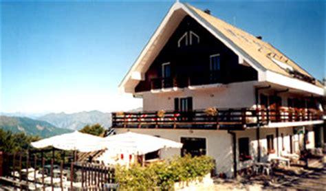 casa della neve mottarone albergo ristorante casa della neve restaurant room