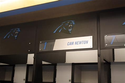 panther room 1000 images about carolina panthers on football team photos and bank of america