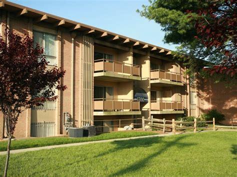 lansdowne village rentals landover md apartmentscom