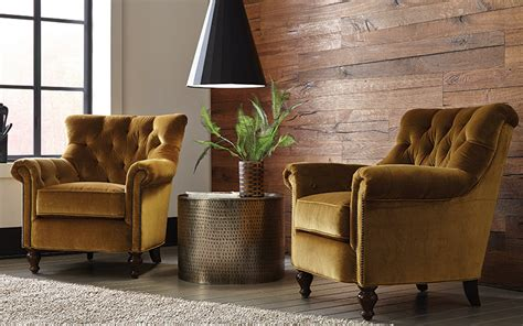 Andreas Furniture Store by Living Room Chairs Accent Chairs Recliners Andreas
