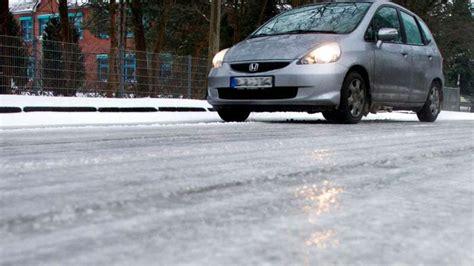 Auto G Tz Neumarkt unwetterwarnung jetzt kommt blitzeis bayern