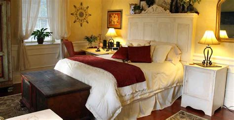 Pa Bed And Breakfast With by Bed And Breakfast In Lancaster Pa Le Boudoir