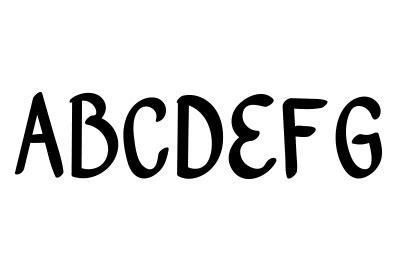 font design adobe adobe illustrator design illustration tutorials by