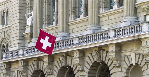 bank of switzerland is this the end of fractional reserve banking