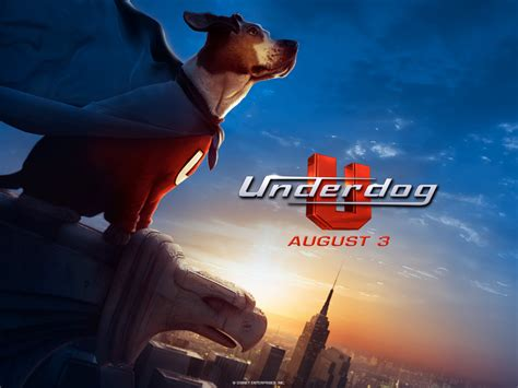 film underdogs full movie underdog wallpaper 10008505 1280x1024 desktop