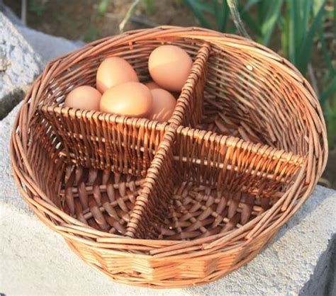 wholesale decorative bread baskets online buy wholesale baskets wholesale from china baskets