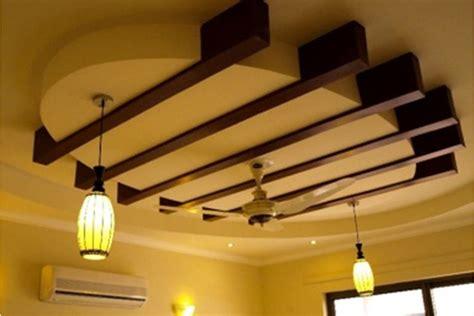 false ceiling design electronic city bangalore