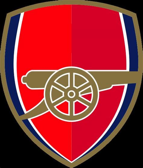 arsenal quiz footy logo quiz proprofs quiz