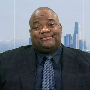 jason whitlock biography affair single ethnicity nationality salary net worth height