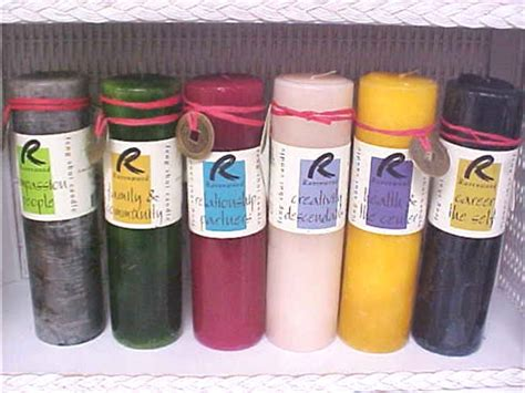 Feng Shui Bedroom Candles Candles