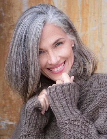 new hair color salt and pepper image of hair color 565682 hair color ideas how to get salt and pepper hair color gray color shop hair salon