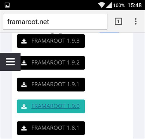 framaroot 1 7 0 apk root allview p7 xtreme cu android 4 2 2 gadget ro hi tech lifestyle