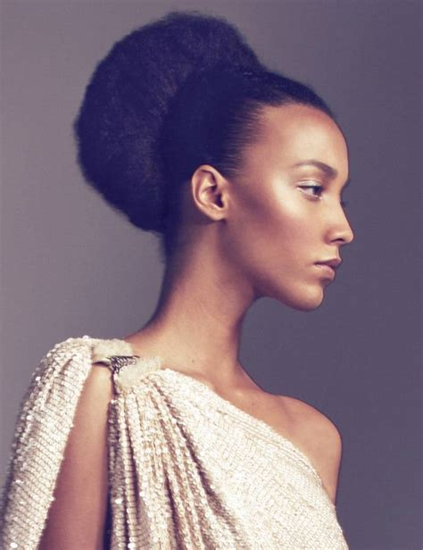 french roll hairstyle for black women ty states french roll updo hairstyle thirstyroots com