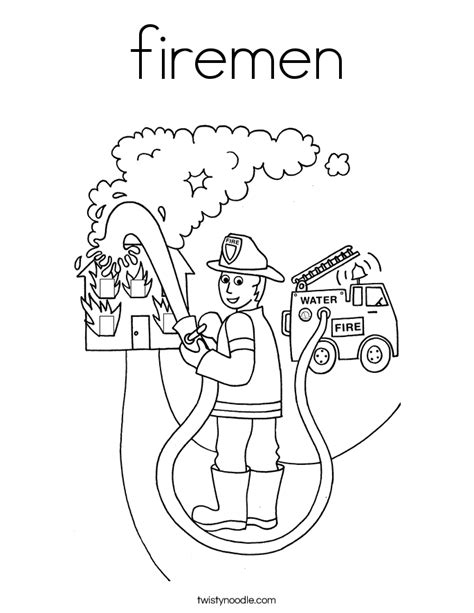 dk kids coloring pages 493807