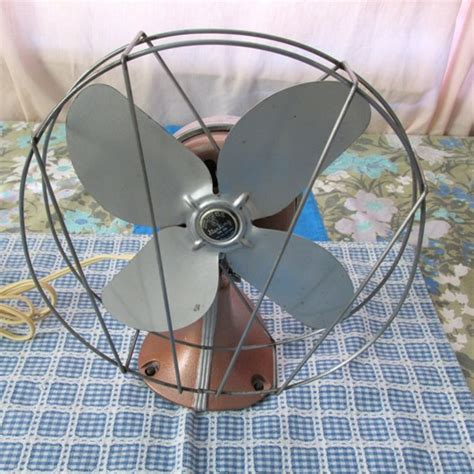100 automotive electric fans within wiring table