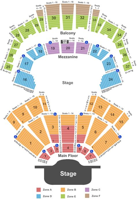 grand ole opry tickets grand ole opry house tickets nashville tn grand ole