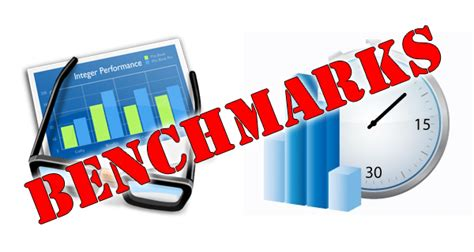 bench mark testing best android and ios benchmark tools advicesacademy