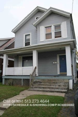 4 bedroom houses for rent in cincinnati ohio cincinnati houses for rent in cincinnati homes for rent ohio