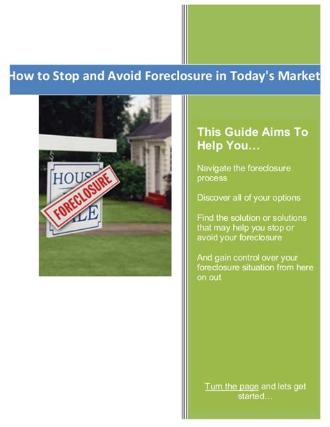 how to buy a house in arizona how to stop foreclosure in today market we buy houses in