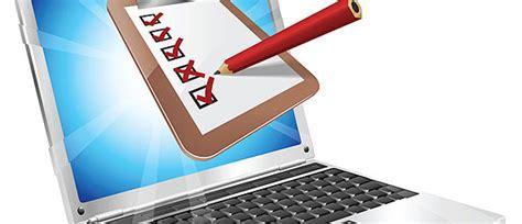 Make Money Answering Surveys Online - free money washington state answer online surveys