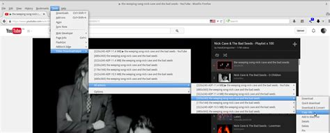find flash player how to find the a flash player