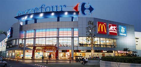 Ac Samsung Di Carrefour belanja di carrefour ngopi di starbuck hp samsung dan