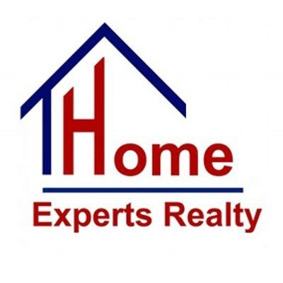 dayton oh real estate houses homes for sale dayton ohio