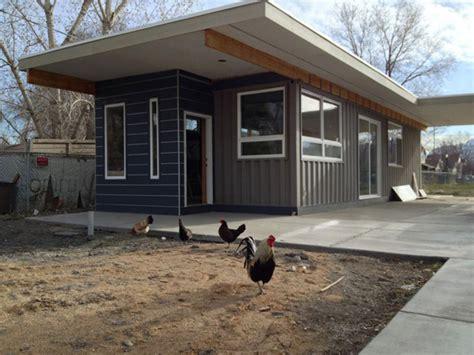 things to consider when building a house minha casa container projeto de casas populares de