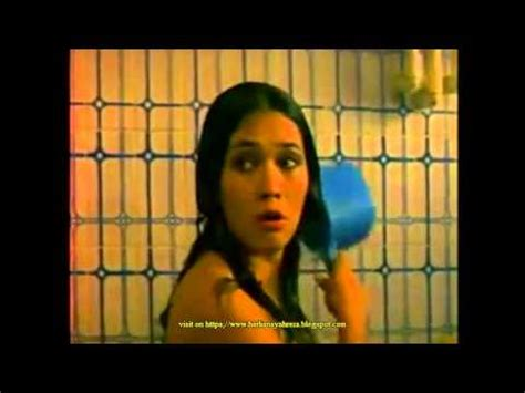 film laga indonesia tahun 80an eva arnaz in the bathroom the 80 s indonesian boom sex mp4