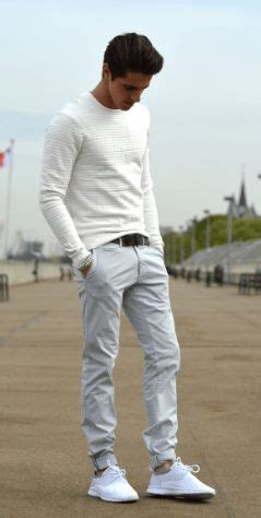 college outfits  guys   outfits myschooloutfitscom