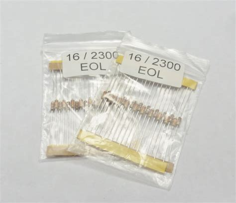 resistor eol 1k eol resistor 28 images hello everyone any chance of some help introduce yourself security