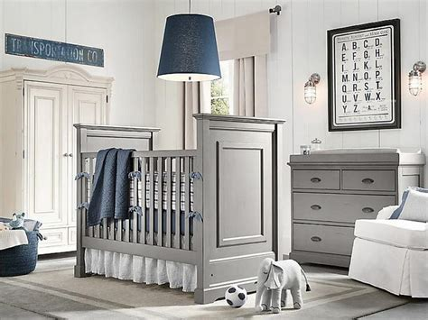 gray baby room shocking gray baby rooms