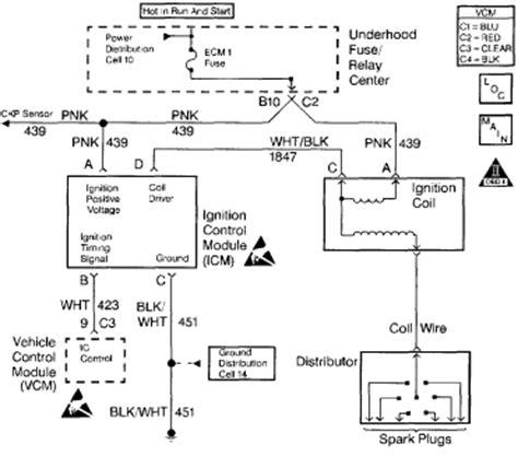 car circuit page  automotive circuits nextgr