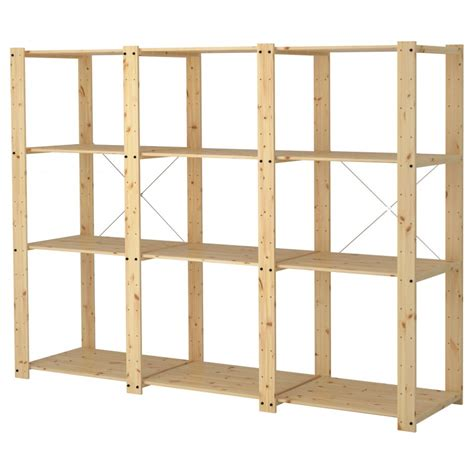 ikea shelving ikea garage shelving decor ideasdecor ideas
