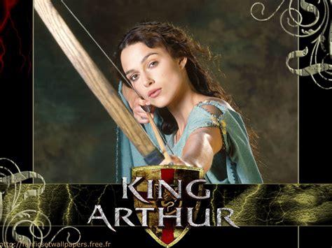 king arthur king arthur wallpaper king arthur wallpaper 5830541 fanpop