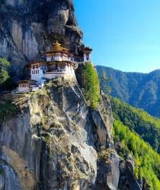 world's most amazing views | travel + leisure