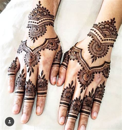 mehndi design in instagram henna design taken from instagram henna art pinterest