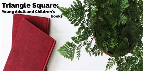 children s picture book publishers accepting unsolicited manuscripts 187 triangle square now accepting children s book submissions