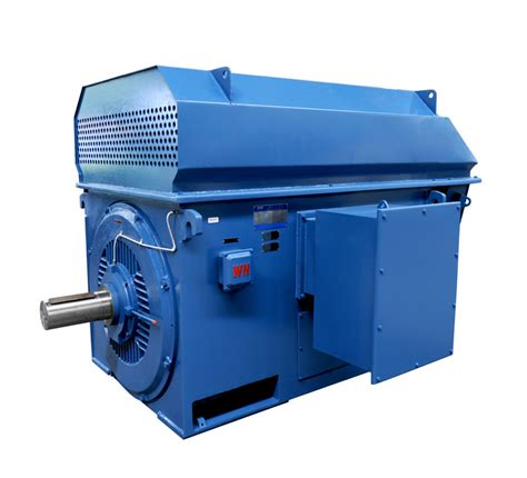 three phase induction motor hs code ykk series high voltage and high efficiency three phase induction motors medium voltage motors