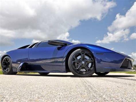 Turbo Lamborghini For Sale Underground Racing Turbo Lamborghini Murcielago For