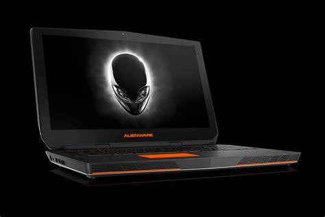 alienware image alienware laptops