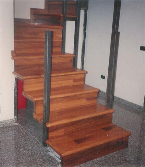 rivestimenti scale in legno rivestimento scale centro parquet p m g
