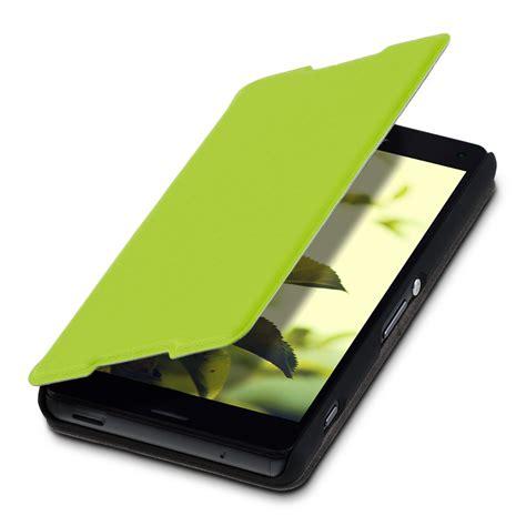 Back Soft Sony Xperia Z3 Mini Slim Cover Ume Jelly Ultra Thin flip cover for sony xperia z3 compact slim back shell mobile phone ebay