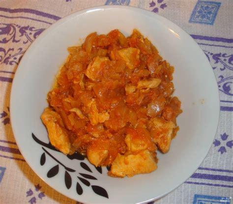 Кислая капуста тушеная с мясом рецепт с фото
