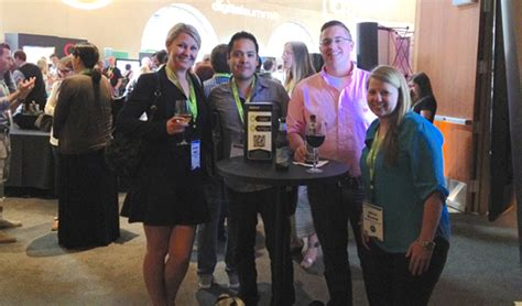 Cu Mba Program Denver by Business School Students Immerse In Brand Communication In